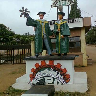 "NANS threatens to shutdown Offa Poly over ""needless increment"" of fees"