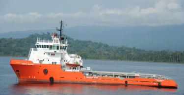 GoG: Seven Kidnapped from Swire Offshore Tug