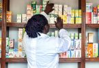 PCN seals off 577 pharmacies, patent medicine shops in Anambra