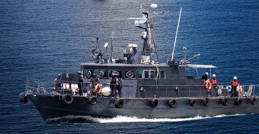 OMS Not using Government vessels to make money- Informed Stakeholders