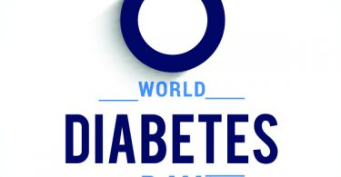 World Diabetes Day : Consultant physician urges examination of child's frequent bed-wetting