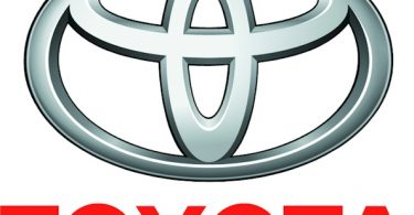 Toyota to recall 679 defective cars in China