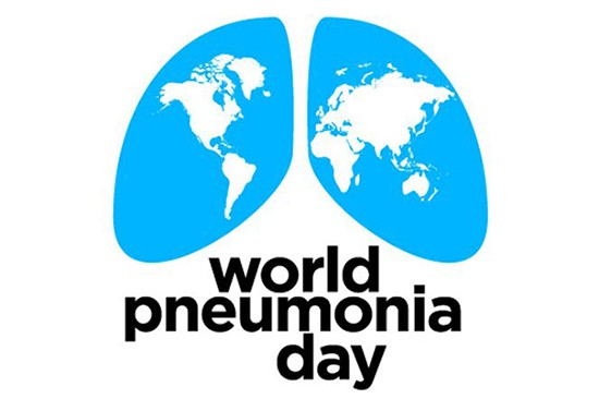 World Pneumonia Day: Pulmonologist warns against exposure to tobacco smoke, indoor air pollution