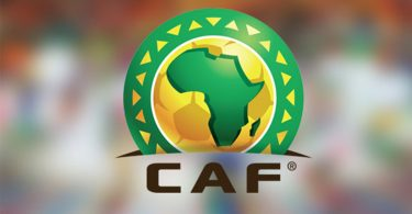 CAF confirms receipt of 3 bids for 2019/2020 inter-club finals