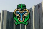 CBN releases guidelines on Nigerian payment system risk, information security management framework