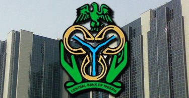Nigeria's Foreign Exchange Reserves drops by $1.64bn