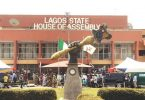 Lagos Assembly: We will not repeal ex-govs' juicy pension law