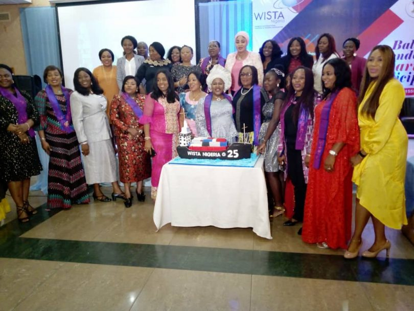 WISTA: Panacea to gender gap balancing is quality education - Minister