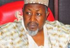 Jigawa Govt begins payment of new minimum wage