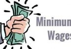 Minimum Wage: Federal workers assured of payment arrears