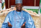 Gov. Matawalle directs schools mgt. to eat same food fed to students