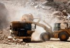 Six die in collapsed mining pit in Jos