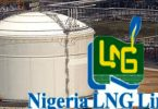 NLNG Train 7: We are 97% FID ready- Attah