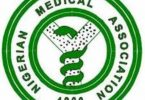 NMA President says it will take 25 years to reduce doctors' shortage in Nigeria