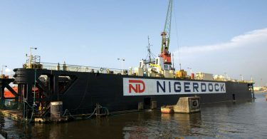 Nigerdock boss urges students to choose careers in maritime sector