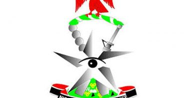 CUSTOMS: Enterprising Seme intercept 24 vehicles, 1716 bags of rice, worth N183m