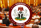 NLNG dividend: Senate asks OAGF to investigate payment of $18bn to NNPC