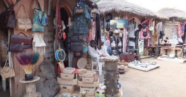 Abuja Arts/Crafts Village to re-open soon – Runsewe