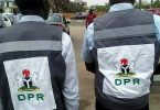 Yuletide: DPR assures Ibadan residents of products availability