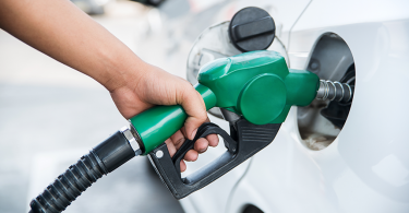 Lagos, Ebonyi, Niger residents pay highest for petrol in March – NBS