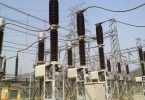 Nigeria among first five in access to electricity in West Africa
