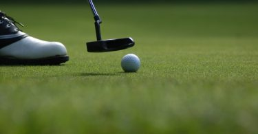 200 golfers for 2019 Tiger Open in Ibadan