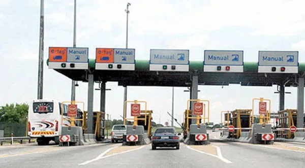 Border drill: Customs warns petrol marketers in Seme against sharp practices