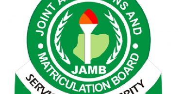 2020 UTME registration: JAMB takes measures against erring CTB centres in Nasarawa