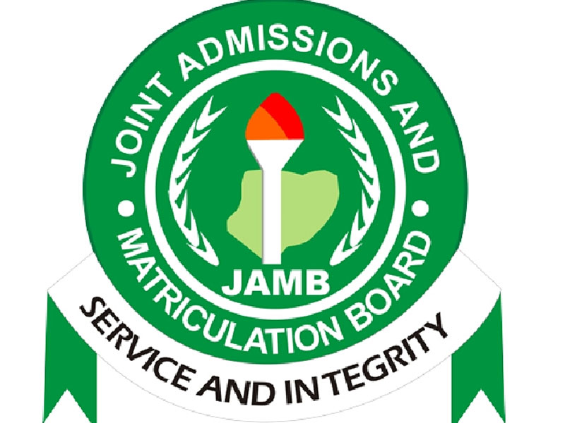 2020 UTME registration: JAMB takes measures against erring CTB centres in Nasarawa