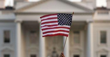 "NATIONAL SECURITY: U.S. Says bye bye to ""birth tourism"""