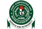 UTME: NSCDC pledges partnership with JAMB in Anambra