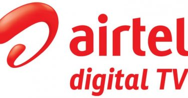 Airtel launches TV app, video-on-demand