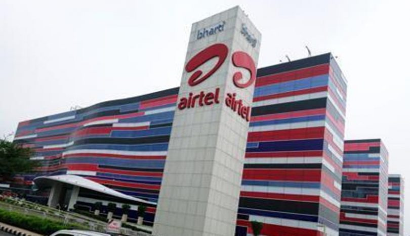 Airtel launches new number range, 0904