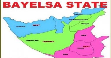 Soku Oil Wells: Bayelsa seeks return, heads to Appeal Court