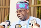 Amotekun: Tinubu backs Governors, calls for dialogue