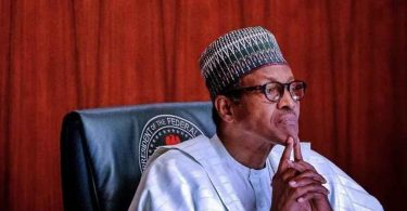 Buhari seeks Senate approval for $5.513bn external loans