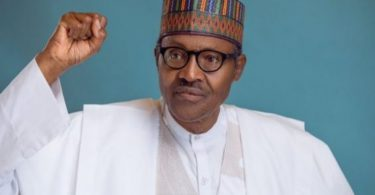 Buhari enlarges NDDC Management Committee
