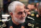 Soleimani: U.S. claims responsibility for killing Iranian General, in 'defensive action'