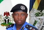 Odumosu: Lagos Police arrest 114 robbery suspects in 55 days