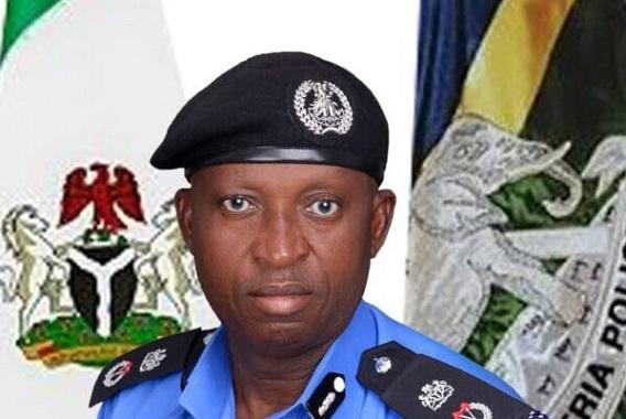 Odumosu: Lagos Police arrest 114 robbery suspects in 55 days