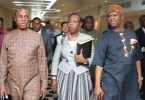 CVFF: Amaechi Sets Up new Committee to Disburse N72b , Stakeholders largely unimpressed