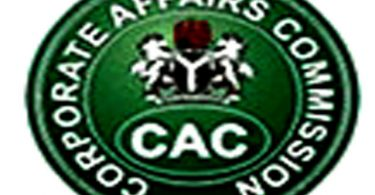 CAC: FG reconstitutes new board with Seriki as board Chairman