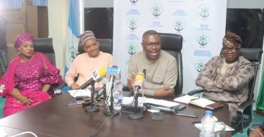 DAKUKU: We Have Greatly Spurred Economic Growth and Typify Change