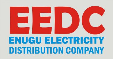 Cashless policy: EEDC stops collection of cash above N3000 Feb 1