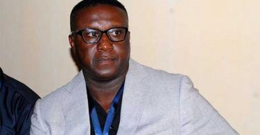 Enyimba FC Chairman threatens to quit