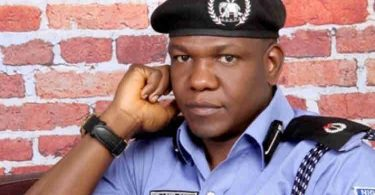 Police arrest pastor, others over kidnap of dispatch rider