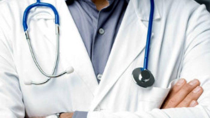 Resident doctors at FMC Jabi, Abuja, embark on 3-day warning strike