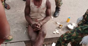 Pirates flee with bullet wounds as Navy rescues 3 expatriates