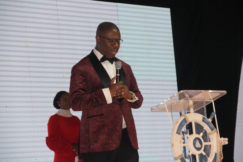 Dakuku celebrates accomplishment in Cabotage vision, Ports State Control
