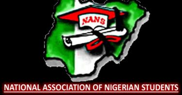 Declare state of emergency on education, NANS urges South-west governors